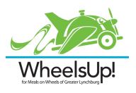 WheelsUp